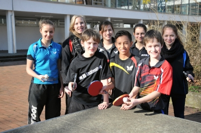 Partnerschule des Sports_5