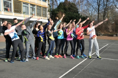 Partnerschule des Sports_7