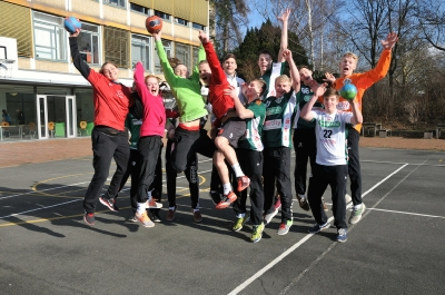 Partnerschule des Sports_8